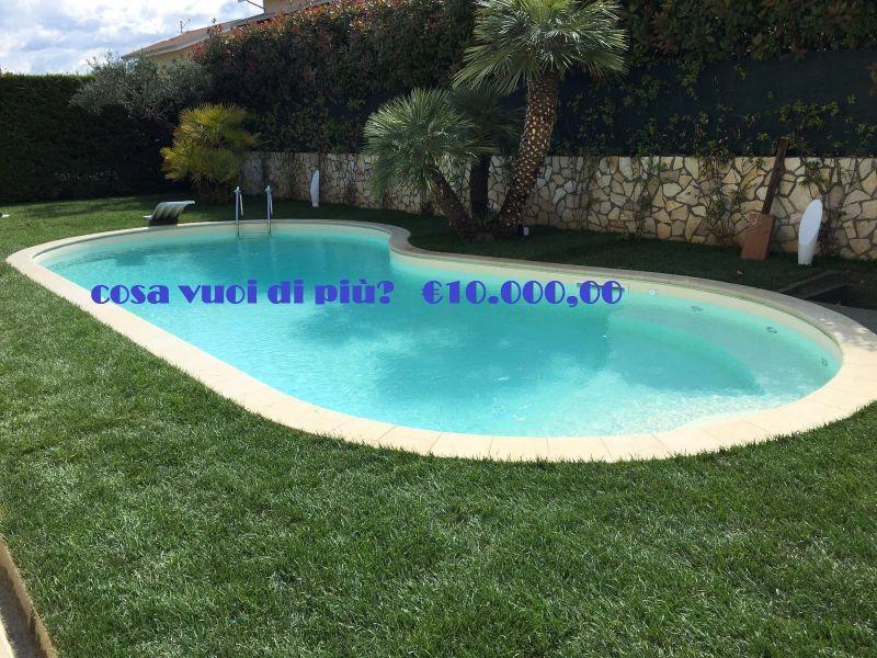 offerta piscina