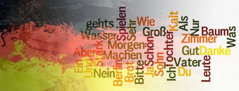 offerta corsi qualificati di tedesco commerciale - occasione corsi recupero crediti tedesco