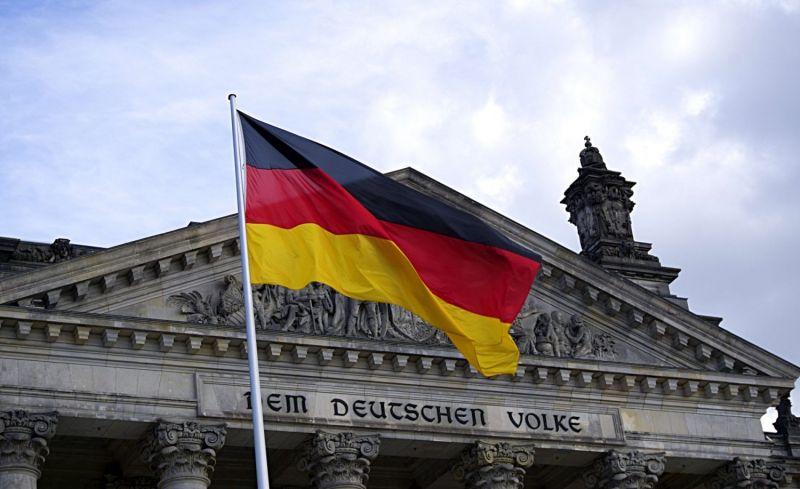 offerta corsi qualificati di tedesco - occasione corsi qualificati di tedesco commerciale