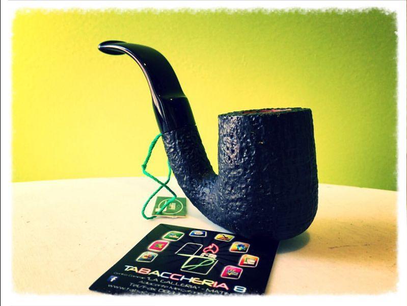 Offerta pipe artigianali - Promozione pipe design - Occasione pipe originali - Tabaccheria N.8