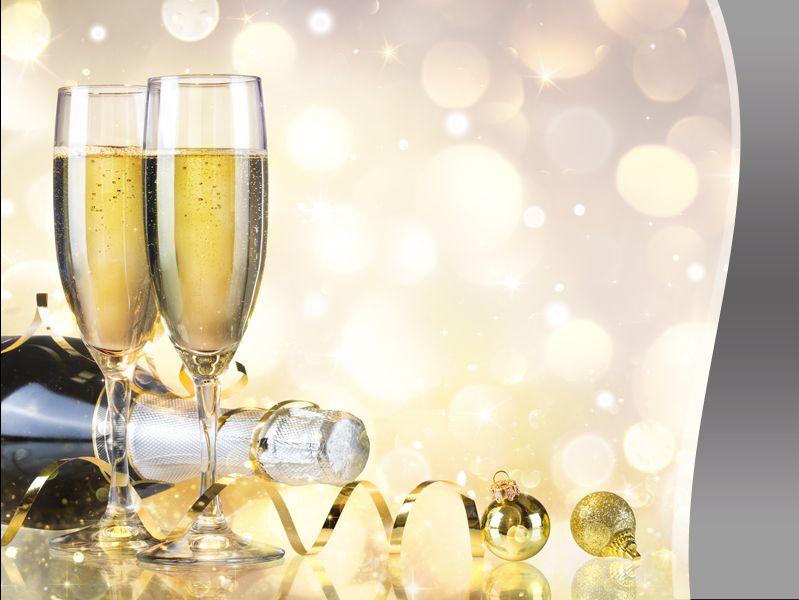 promozione offerta occasione cena di capodanno benevento