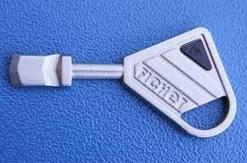 serratureroma duplicazione chiavi casa clicca qui