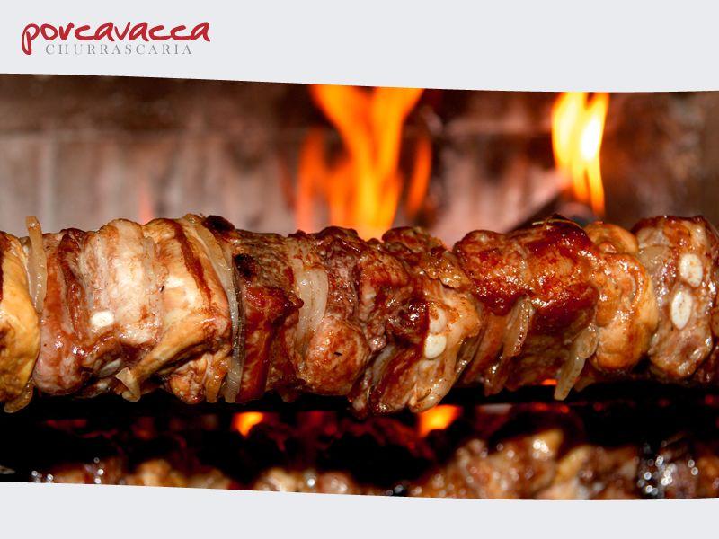 promozione offerta occasione menu churrasco rende