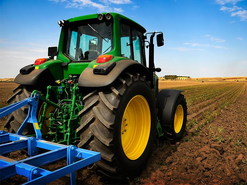 offerta su corso per patentino trattori agricoli da carmelo natura e agricoltura arzignano