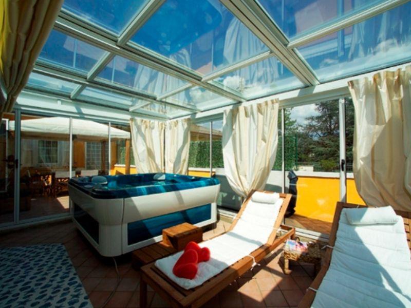 flaer il miglior investimento per la tua casa
