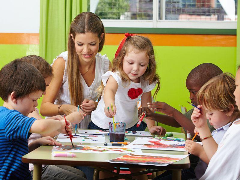 Centro Didattico Sauzullo -  offerta mondo della didattica - promozione articoli per la scuola
