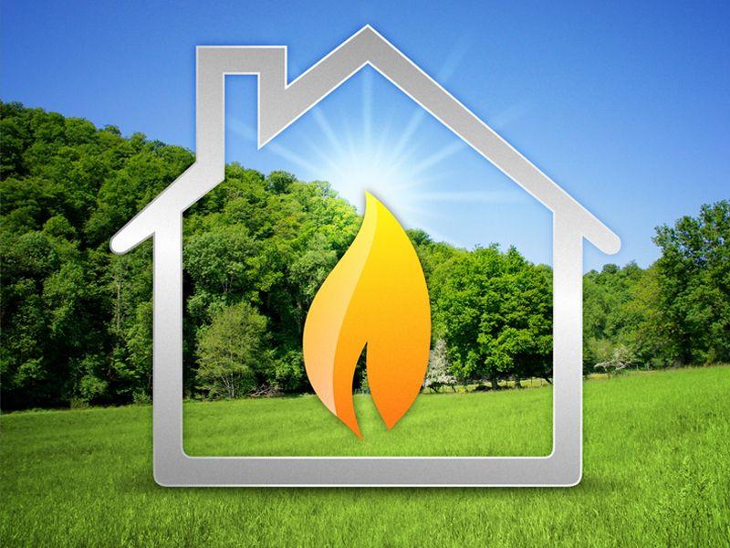 Consulenza specializzata nel risparmio energetico