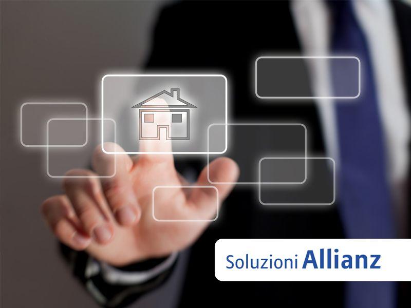 offerta assicurazioni alianz promozione polizze assicurative Allianz Assicurazione terni