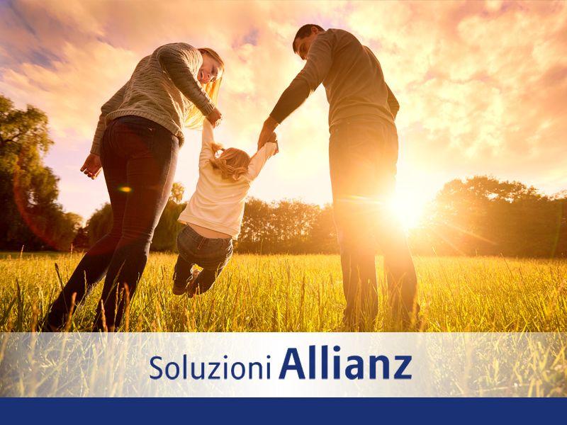 offerta pagamento mensile assicurazioni senza interessi - assicurazione rate mensili allianz
