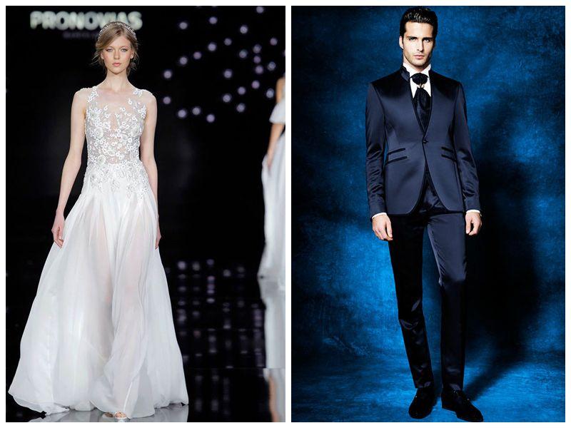 promozione offerta occasione abiti da sposa sposo avigliano