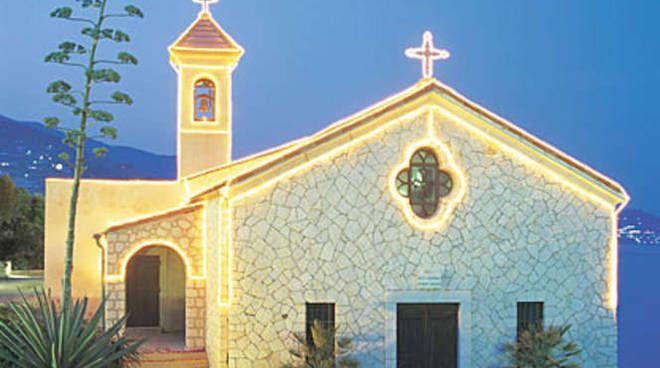 Festa di Sant'Ampelio