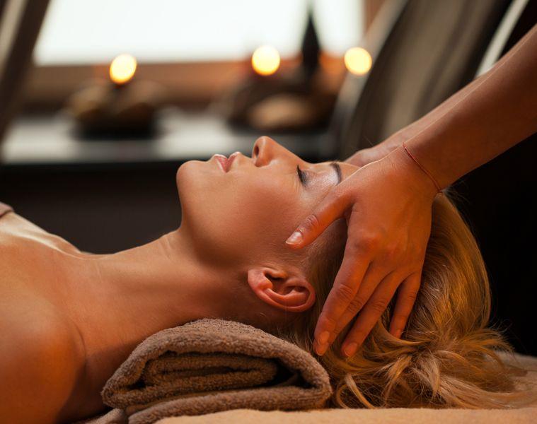 promozione offerta percorso spa massaggio brescia