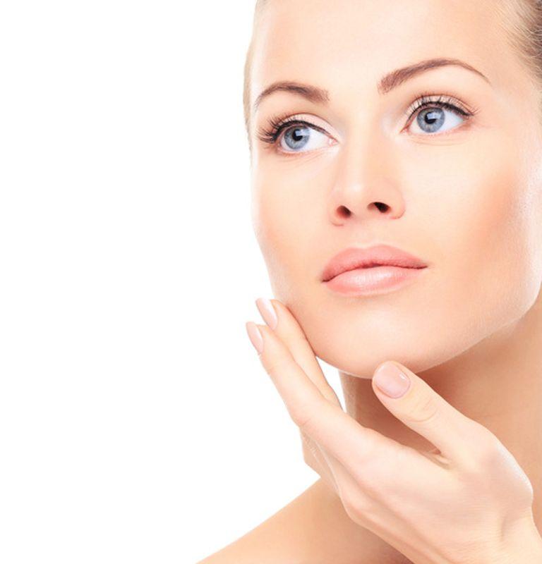 promozione offerta trattamento anti age brescia