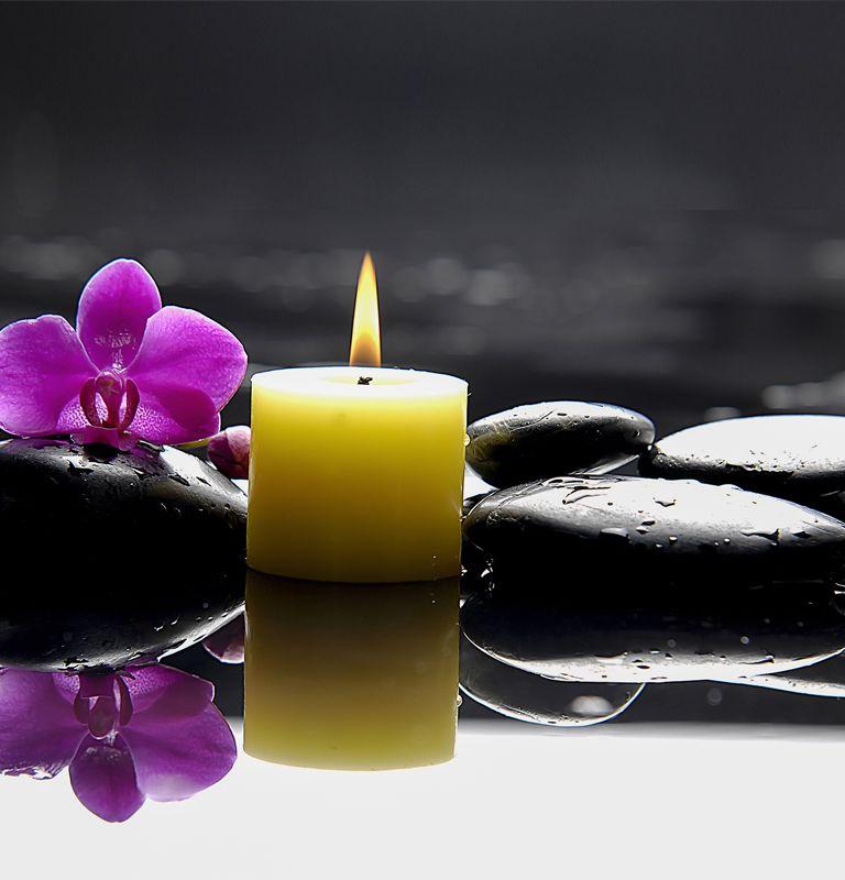 promozione offerta percorso wellness brescia