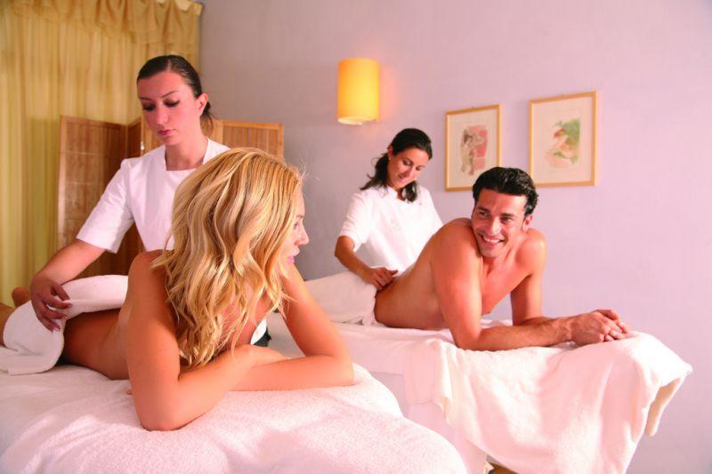 offerta spa all inclusive brescia-promozione opzione Luxury brescia-la dolce vita