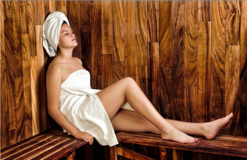 offerta sauna-bagno turco-promozione-idromassaggio-massaggio-la dolce vita-brescia