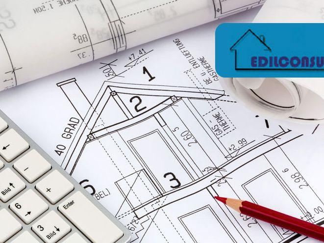 offerta occasione promozione progettazione interni esterni ristrutturazioni roma