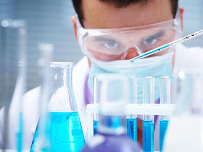 promozione offerta occasione analisi chimiche castelfranco veneto