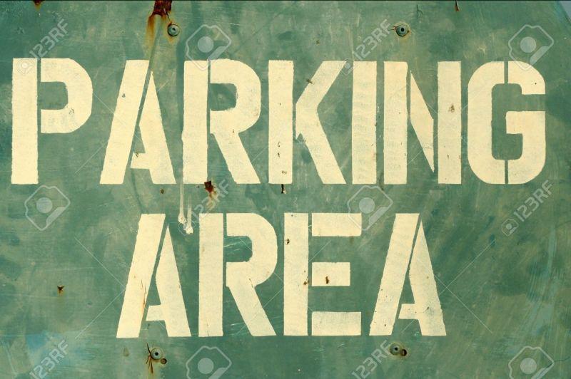 dai f lli boscia parcheggi al centro della citta