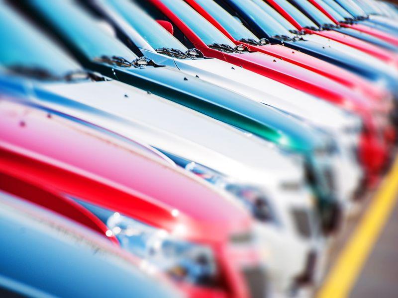 promozione offerta occasione parcheggi citta beneveneto
