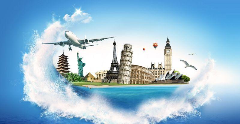offerta organizzazione viaggi promozione agenzia viaggio vicenza mister holiday