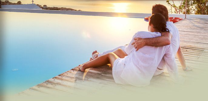 offerta e promozioni su organizzazione viaggi agenzia viaggi mister holiday