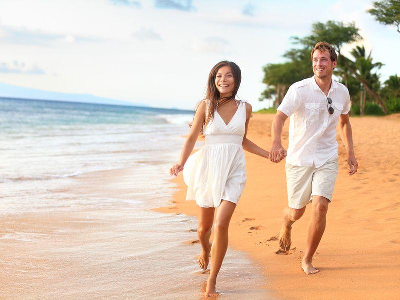 agenzia di viaggi e turismo fly4you vicenza