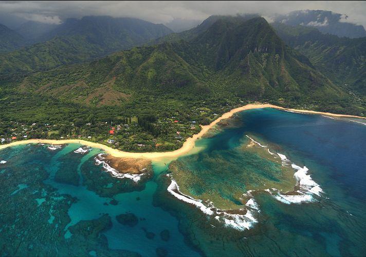 agenzia viaggi vicenza offerta viaggi estero tour operator specializzati viaggi estero