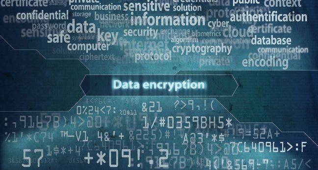mettere in sicurezza dati informatici amp computer