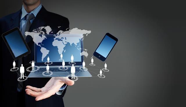 vendita assistenza pc privati ed aziende vicenza