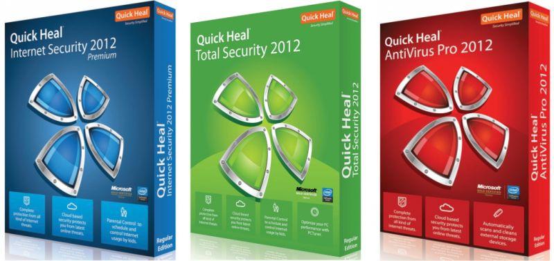 quick heal antivirus amp computer vicenza
