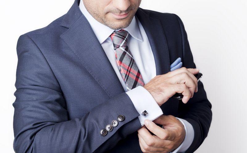 abbigliamento uomo dei migliori marchi scopri
