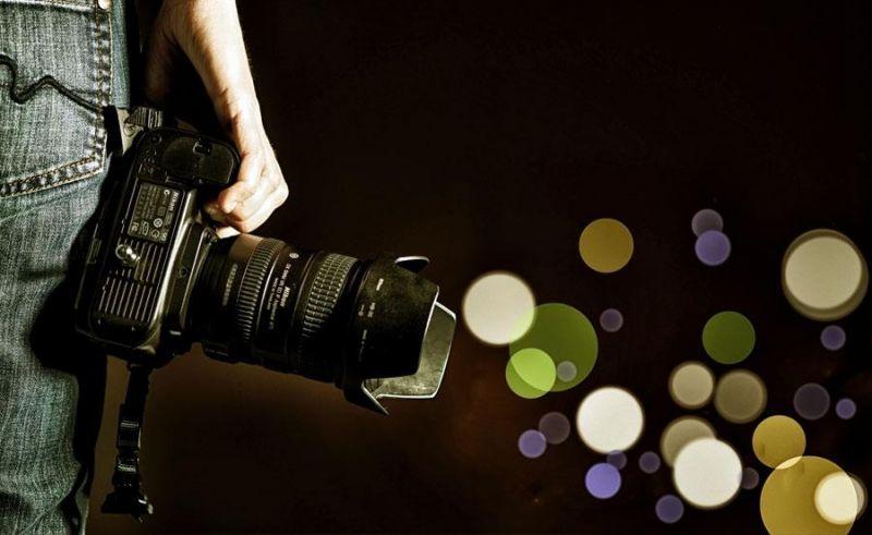 progeti di comunicazione fotografica vicenza