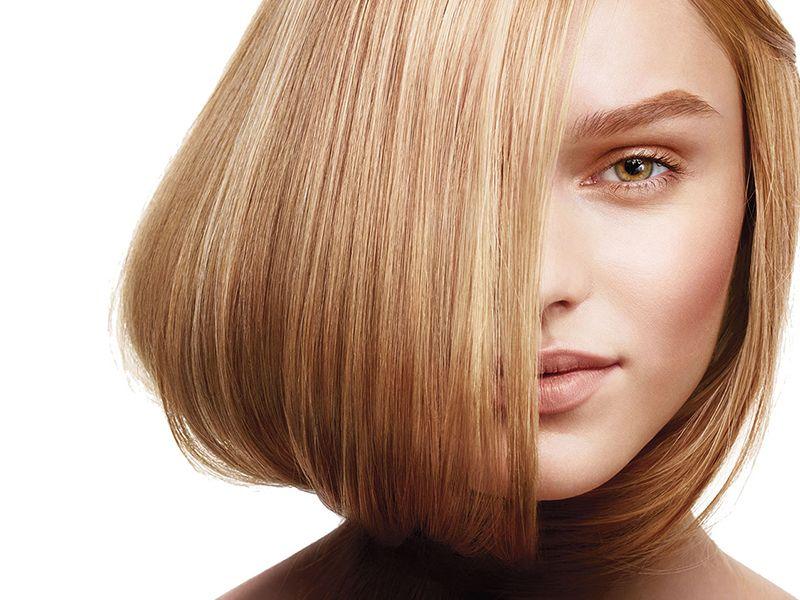 trattamento capelli densificante con stemoxydina salone uomo donna bambino