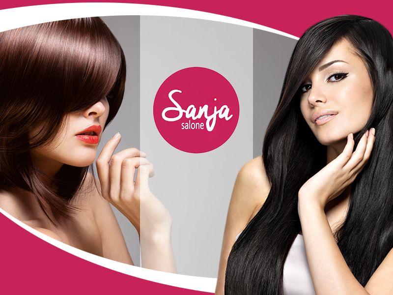 promozione offerta occasione trattamento anticaduta e ridensificante capelli vicenza