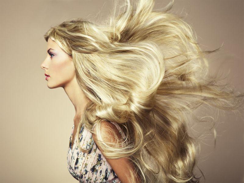 parrucchiere effetto parrucchieri per donna e uomo