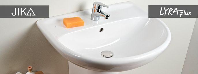 lavabo bidet e wc