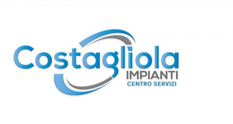 offerta abbonamenti sky a Napoli - promozione abbonamenti e installazioni sky linkem
