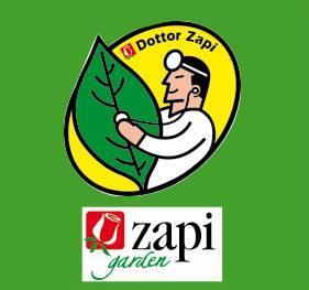 PRODOTTI  DOTTOR ZAPI