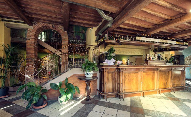 Parco delle Stelle - ristoranti valdarno - discoteche valdarno