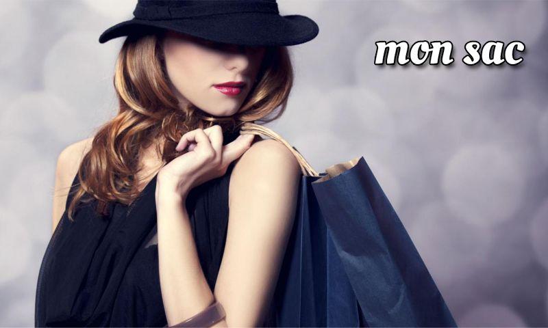 abbigliamento e accessori donna scopri