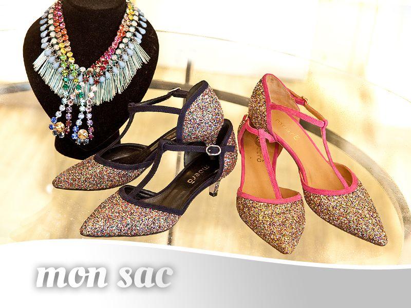 promozione offerta occasione abbigliamento e accessori chieri