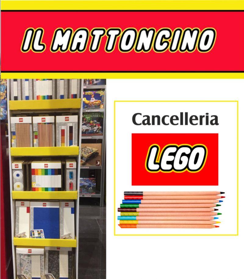 lego lego macerata cancelleria lego macerata cancelleria macerata penne lego macerata