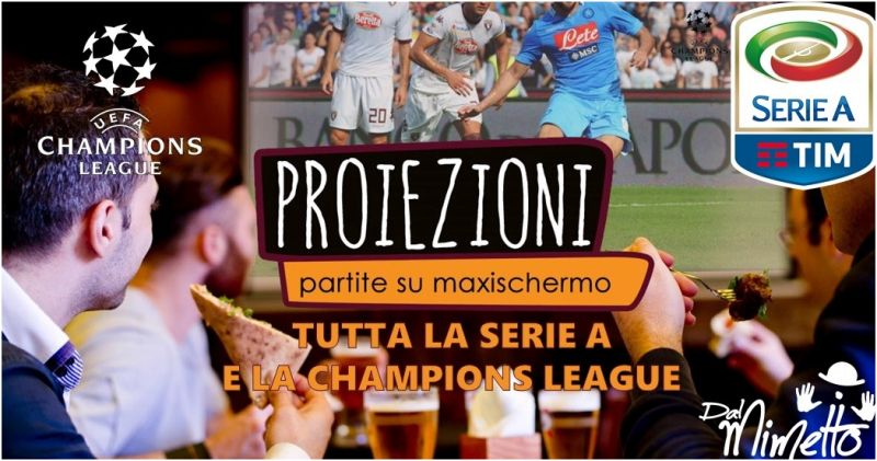 promozione serie a champions league bergamo