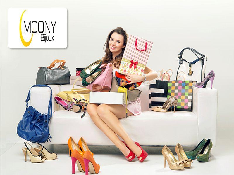 promozione offerta occasione saldi scarpe da donna perugia