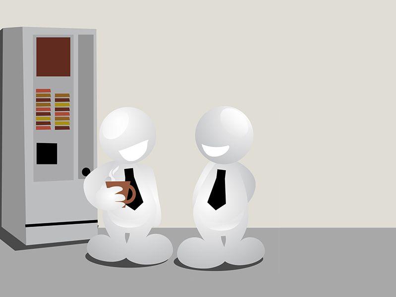 commercio e manutenzione distributori automatici veneto distributori