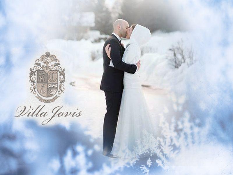 offerta occasione promozione matrimonio location catering napoli