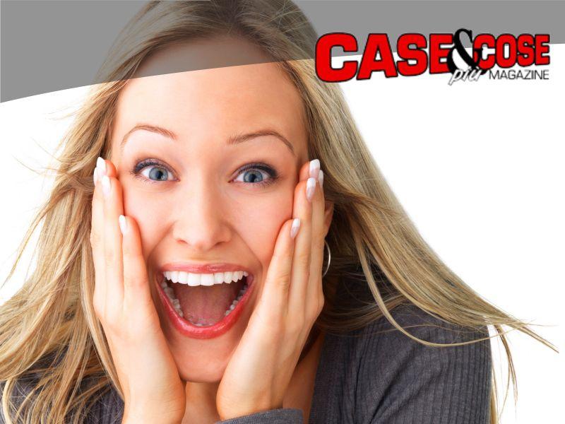 Case & Cose | La tua città free!