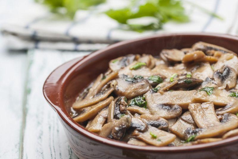 offerta cucina casalinga tradizionale di montagna - occasione piatti tradizionali di montagna