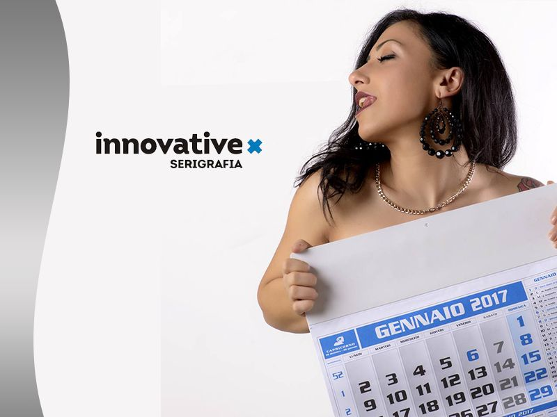 promozione offerta occasione servizi innovative serigrafica montesarchio
